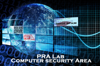 Computer Security PRA Lab